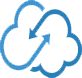 DivvyCloud icon.png