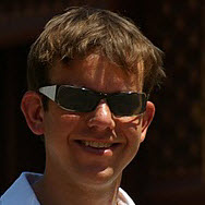 Christian Kirsch