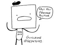 Guillaume Ross