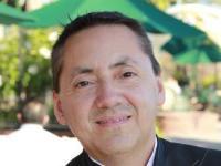 Gary Sabala