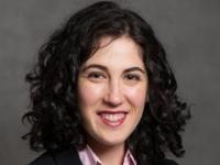 Kimberlee Bachman