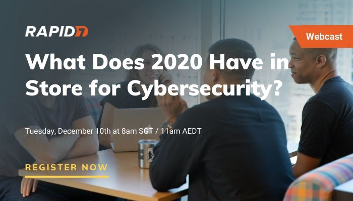 Texas Cybersecurity Events June 2020.Events Webcasts