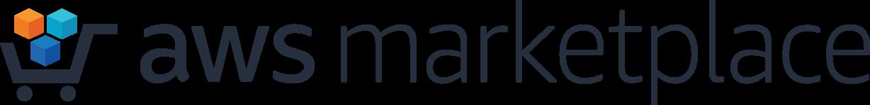 AWSMP Logo