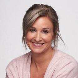 Christina Luconi