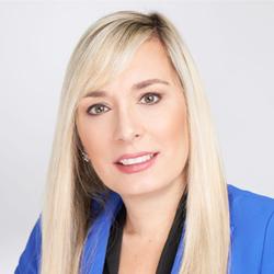 Stephanie Furfaro