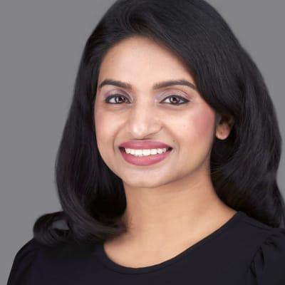 Anjali-Khatri.jpg