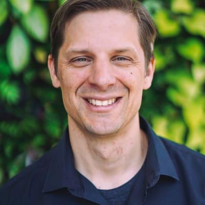 Jeremy-Snyder.jpg