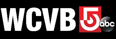 ABC Boston WCVB