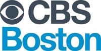 CBS - Boston