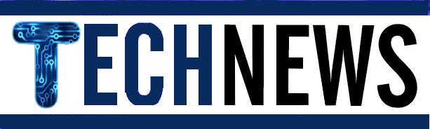 Chamelic Tech News