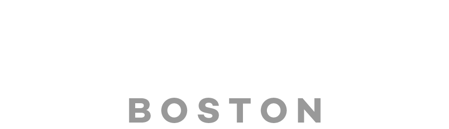 Crain's Boston