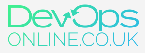 Devops Online