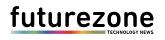 Futurezone Technology News