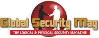 Global Security Magazine