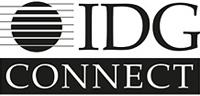 IDG - Connect