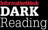 Information Week - Dark Reading