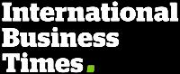 International Business Times