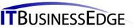 IT - Business Edge