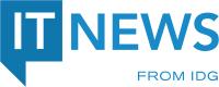 IT - News