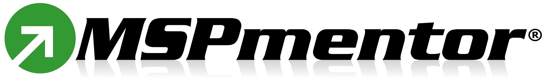 MSPmentor
