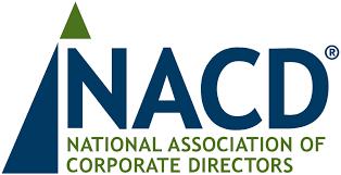 National Association of Corporate Directors