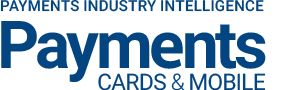 Payments Cards & Mobile