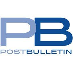 Post Bulletin
