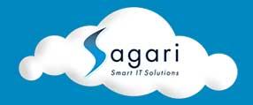 Sagari Blog