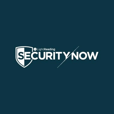 SecurityNow