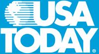 USA Today 2016