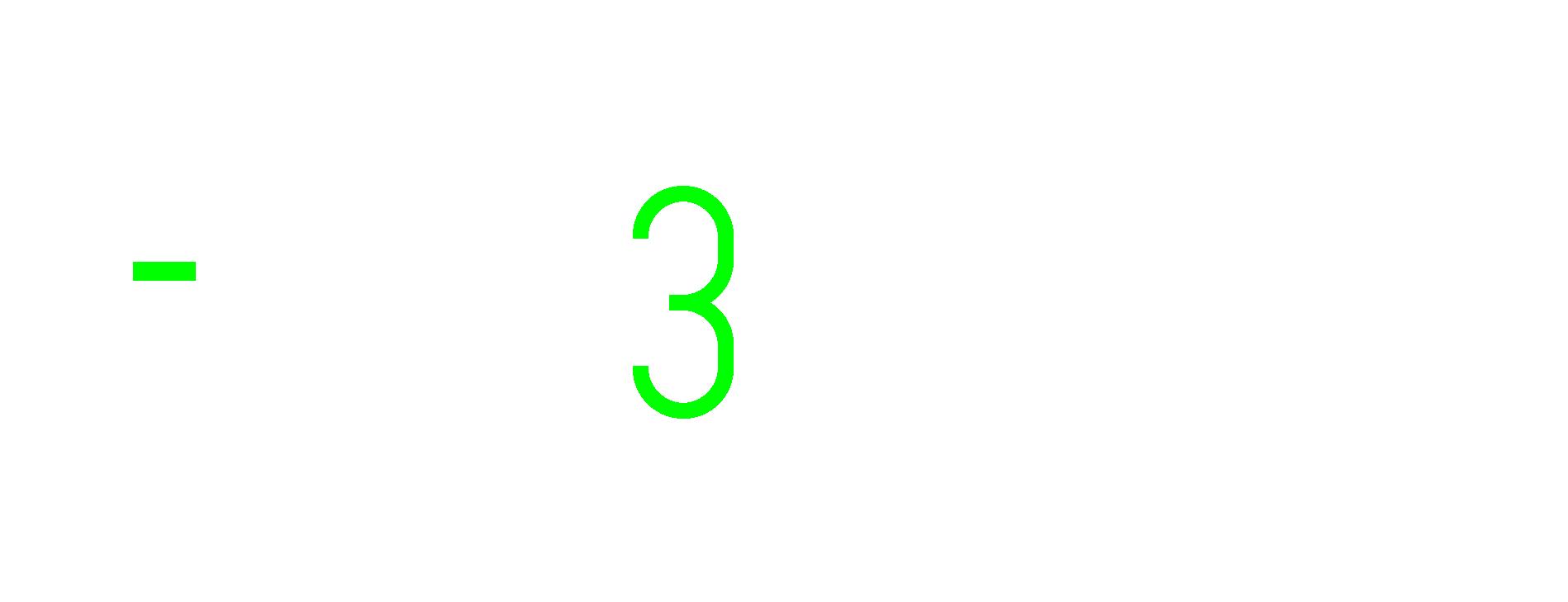 Verdict 3ncrypt