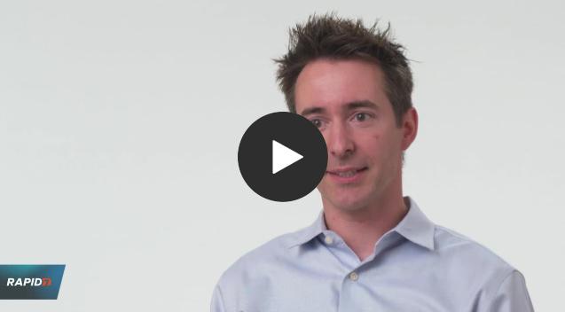 Rapid7 Customer Testimonial - Hypertherm
