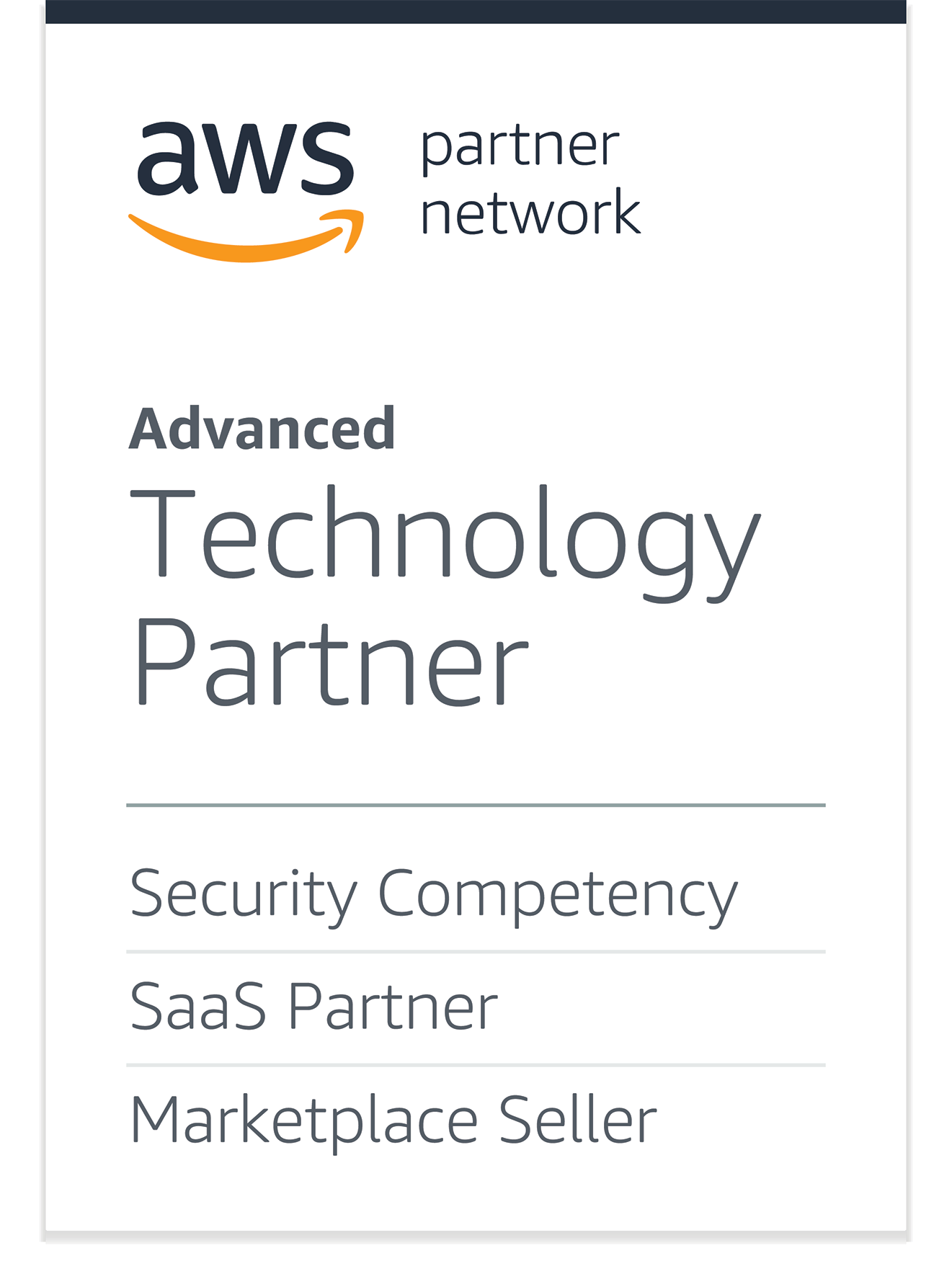 rapid7-insightvm-aws-security-competency-transparent.png